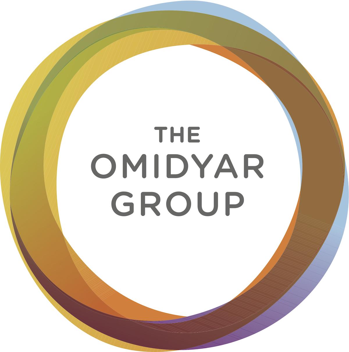 OG_Logo_CMYK.png