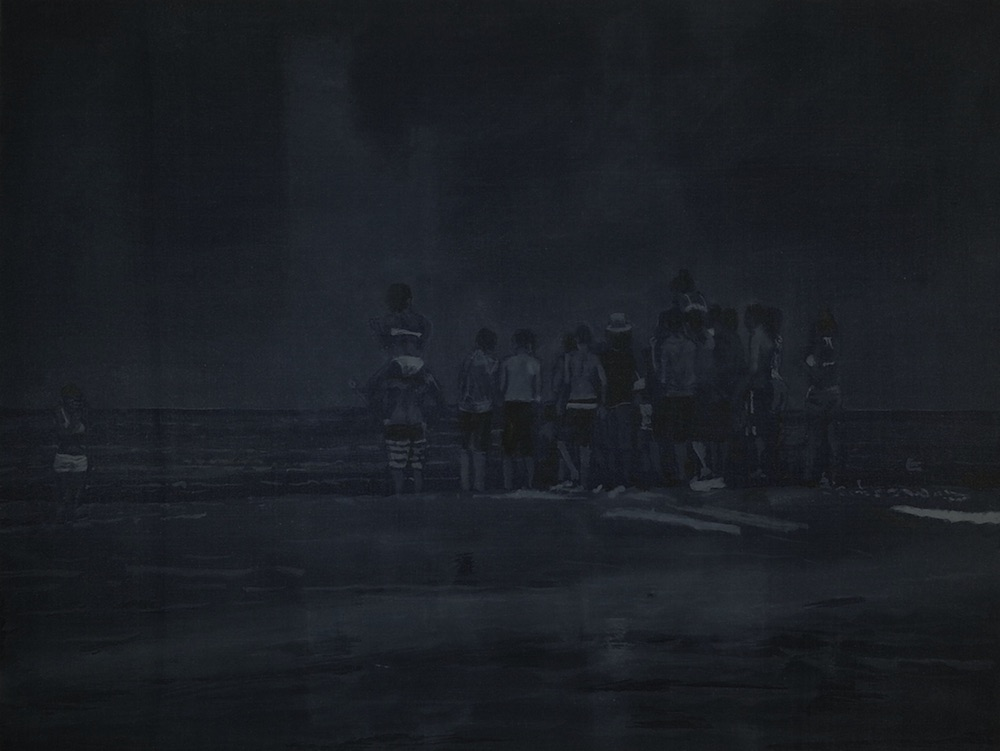 5-Beach_Headlands_Beach_39x52cm-Darker copy.jpg