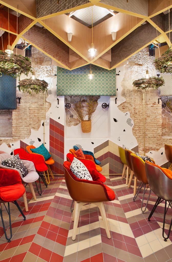 https://casadecor.es/interioristas/izaskun-chinchilla-architects/auditorio-fortuny/
