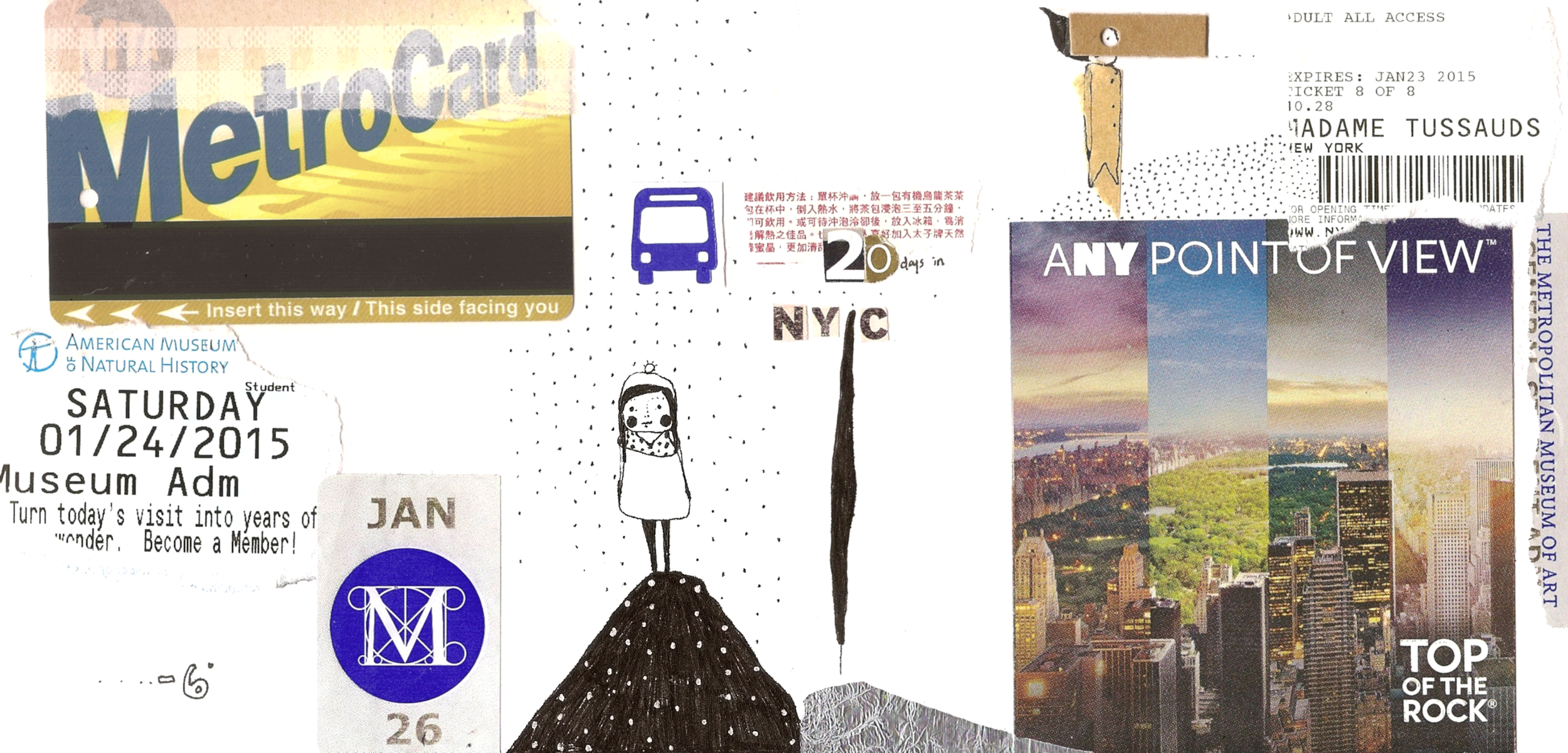 nyc20days.png
