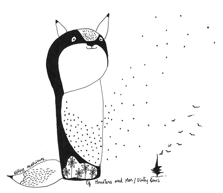gatito.png