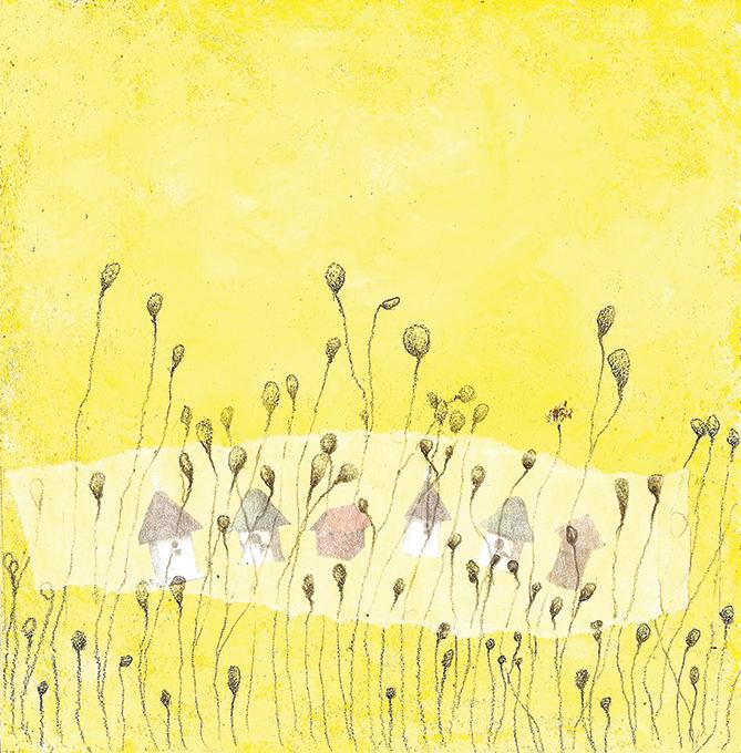 floreslargas rgb72.jpg