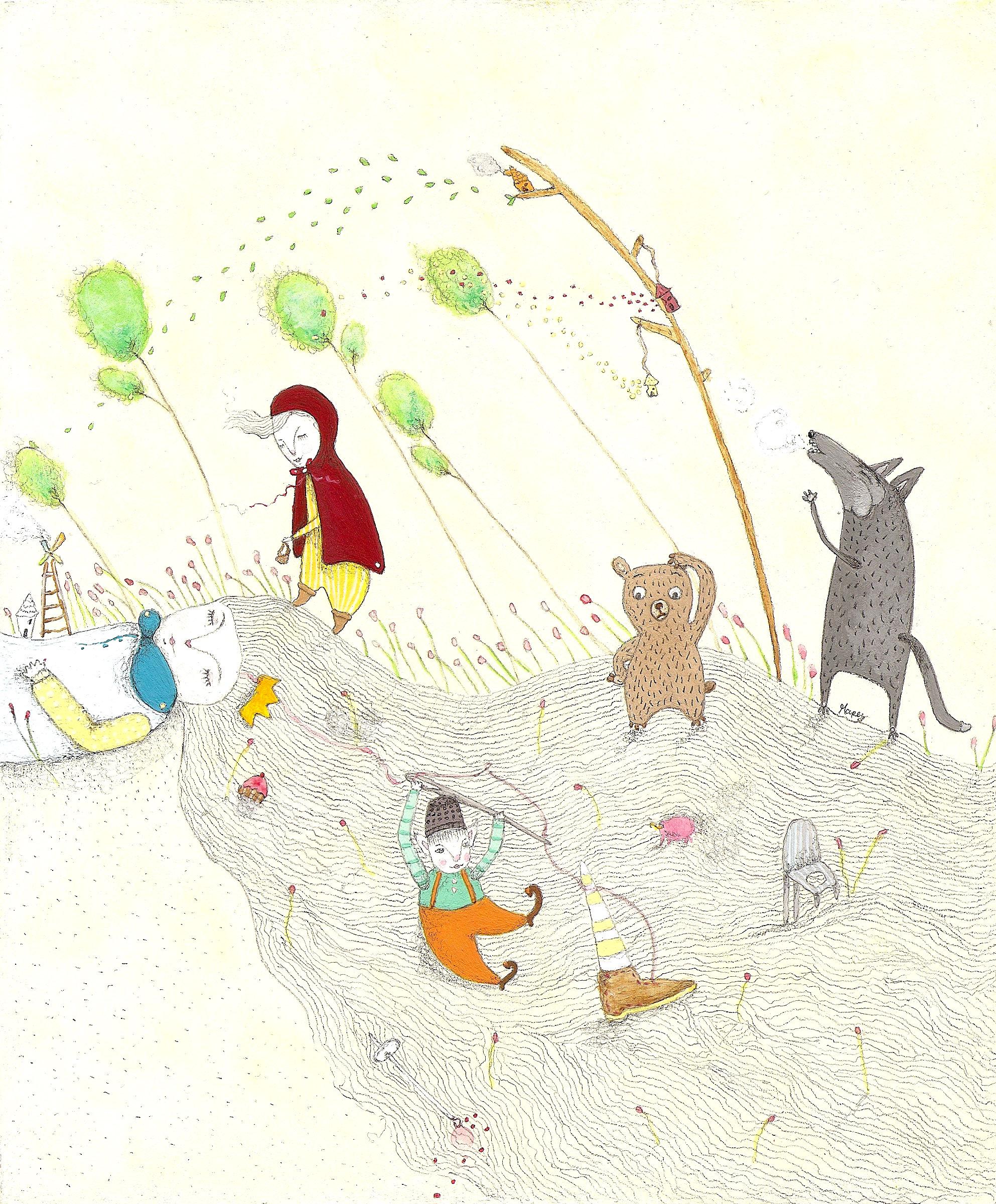 Prueba ilustracion Villegas Editores, Marcela López.jpg