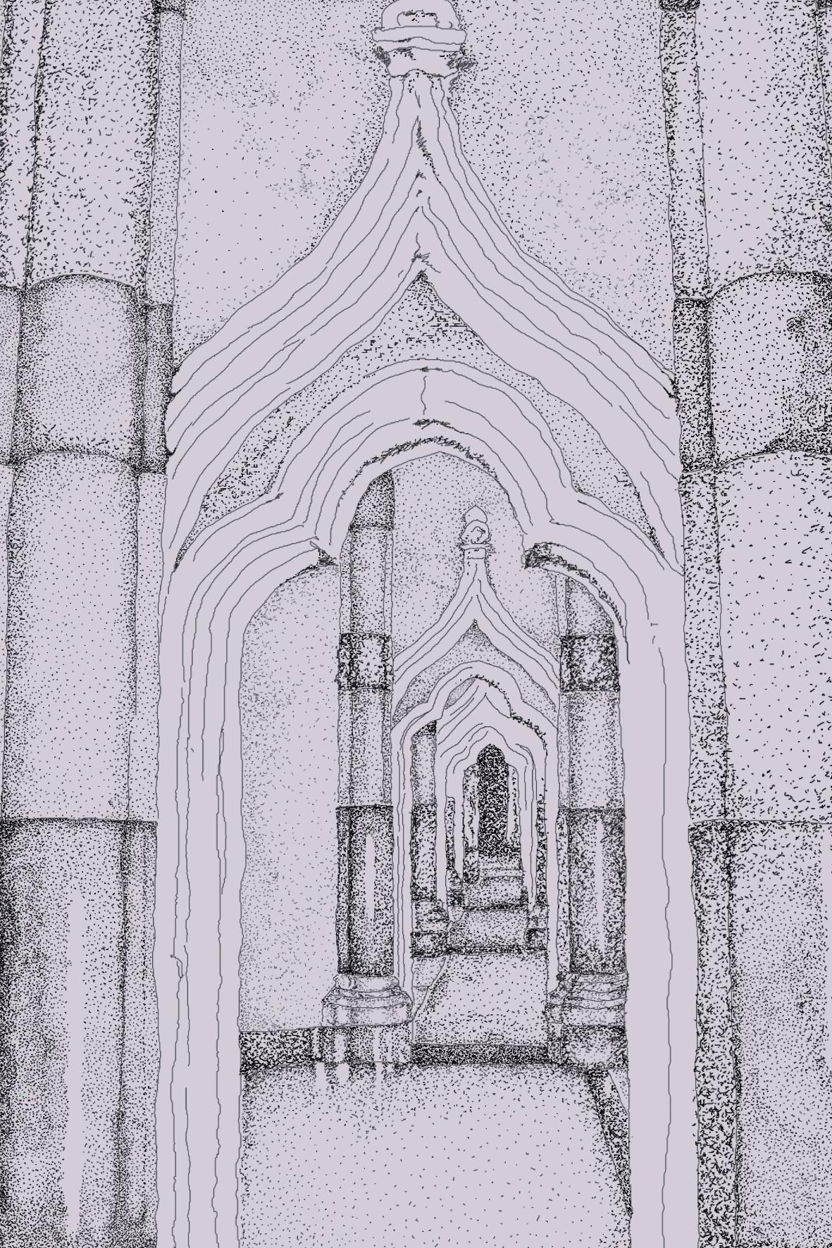 iglesia adentro 10x15 copia.jpg