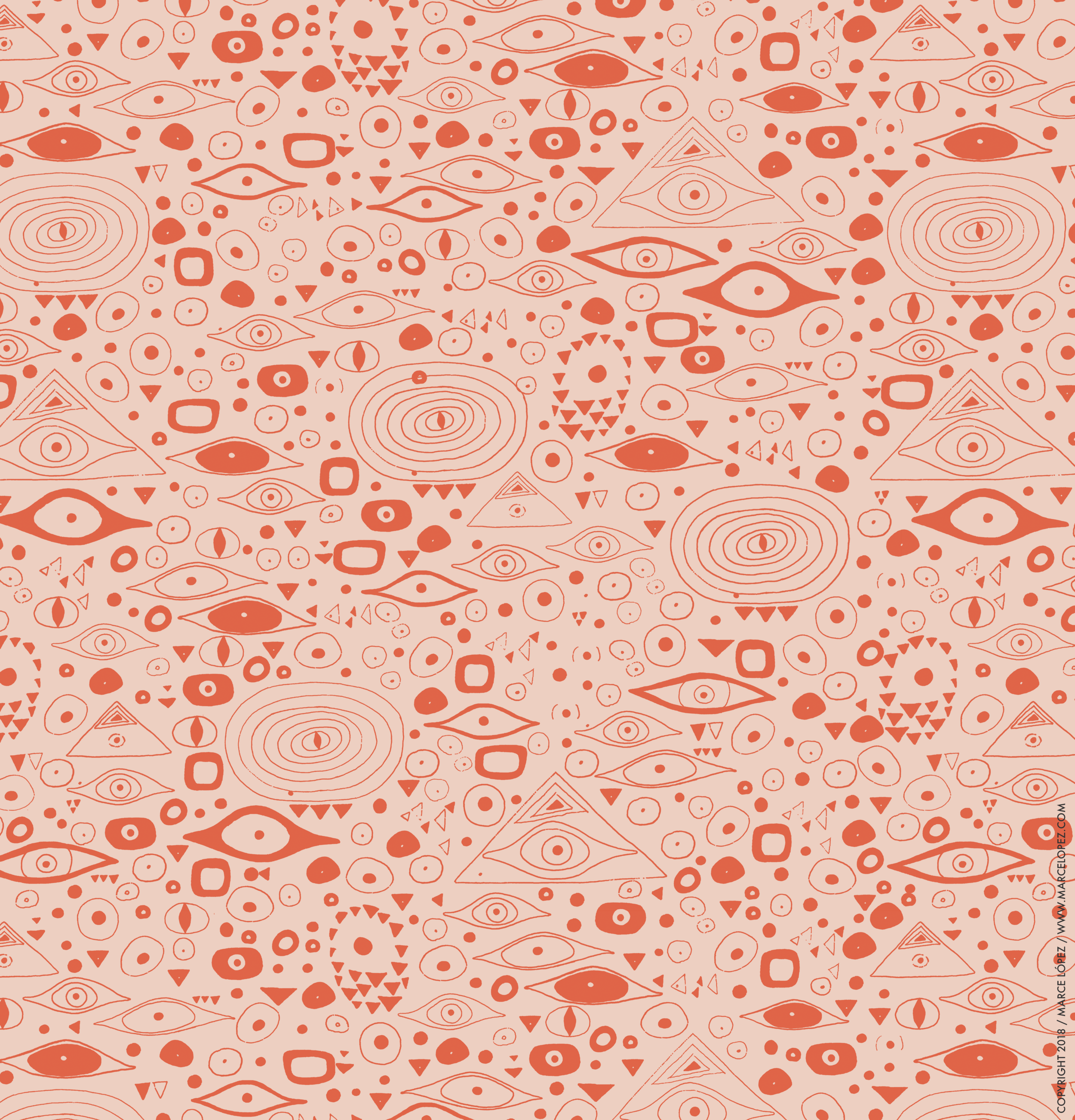 eyesgeometric_red.png