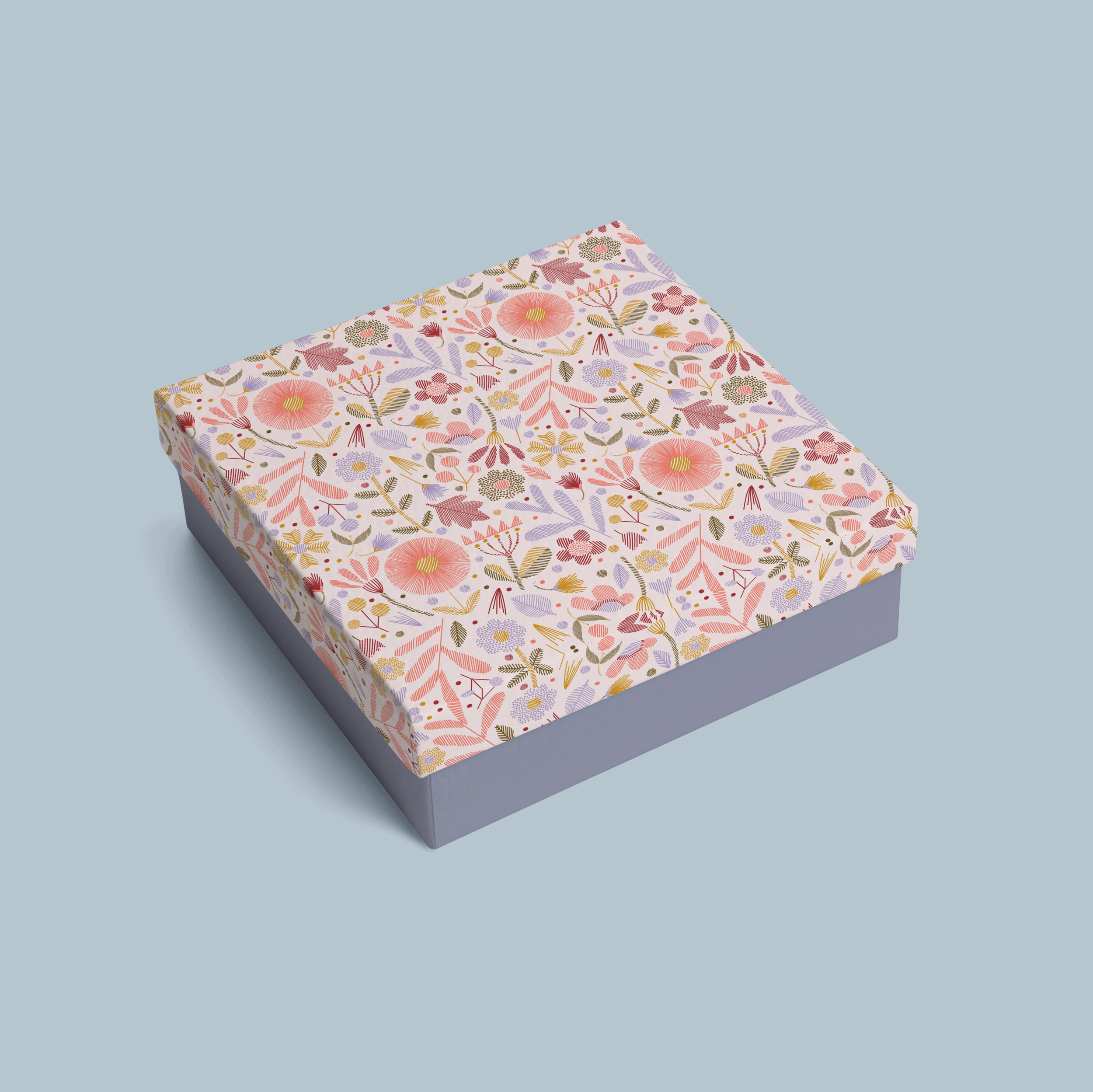 box-flower-texitura.png