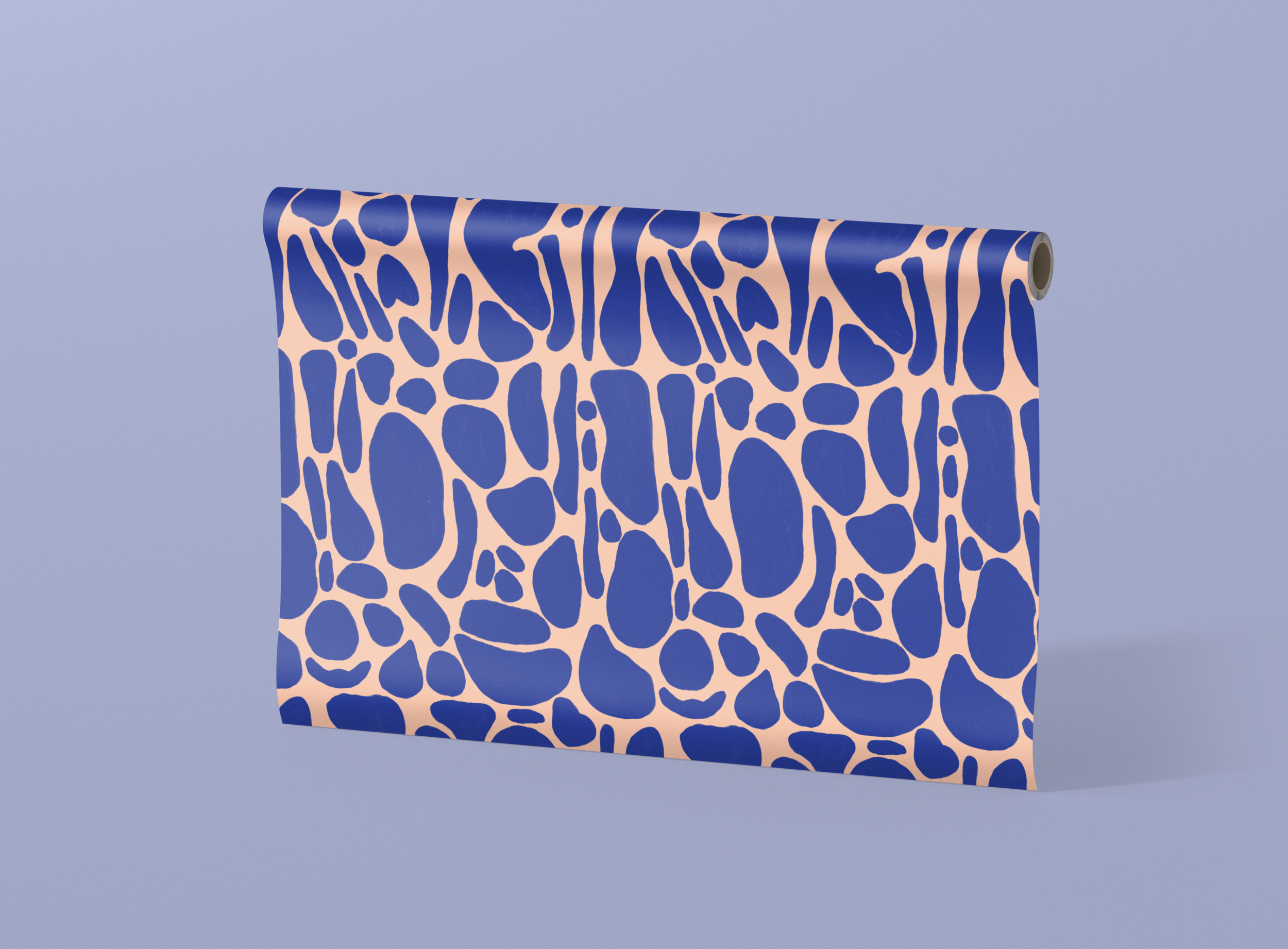 gift_wrapping_paper_geometrico.png