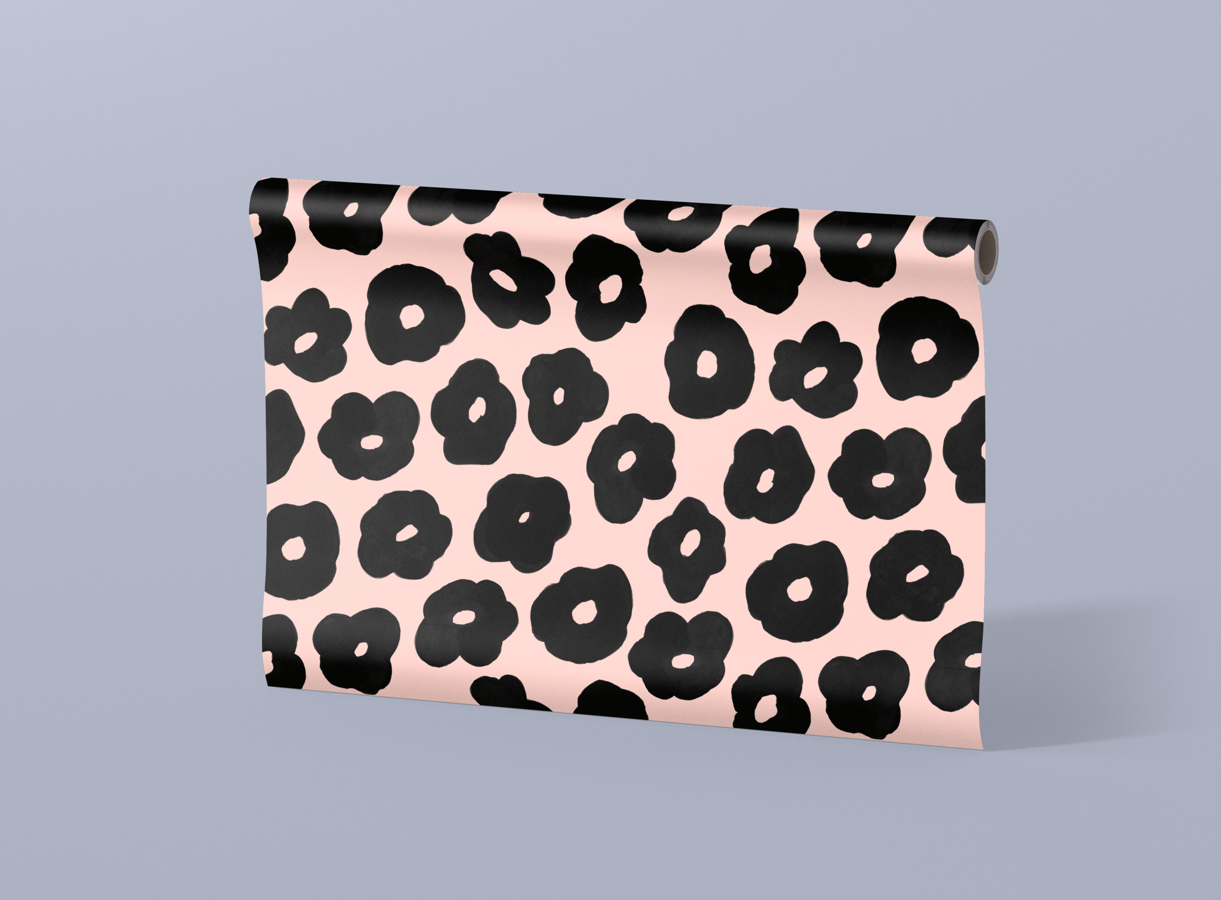 gift_wrapping_paper_manchasflores.png