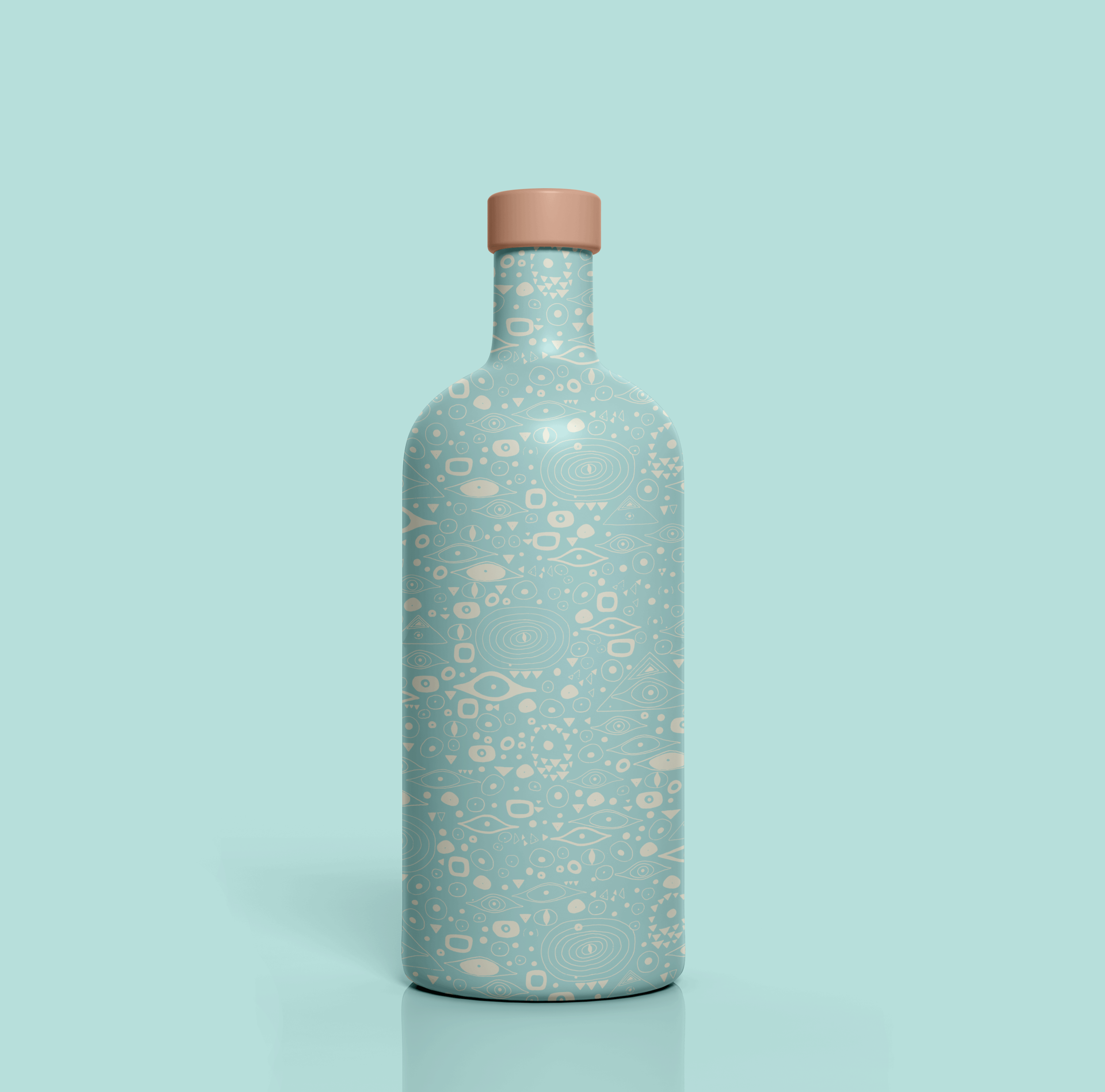 Bottle-geometric.png