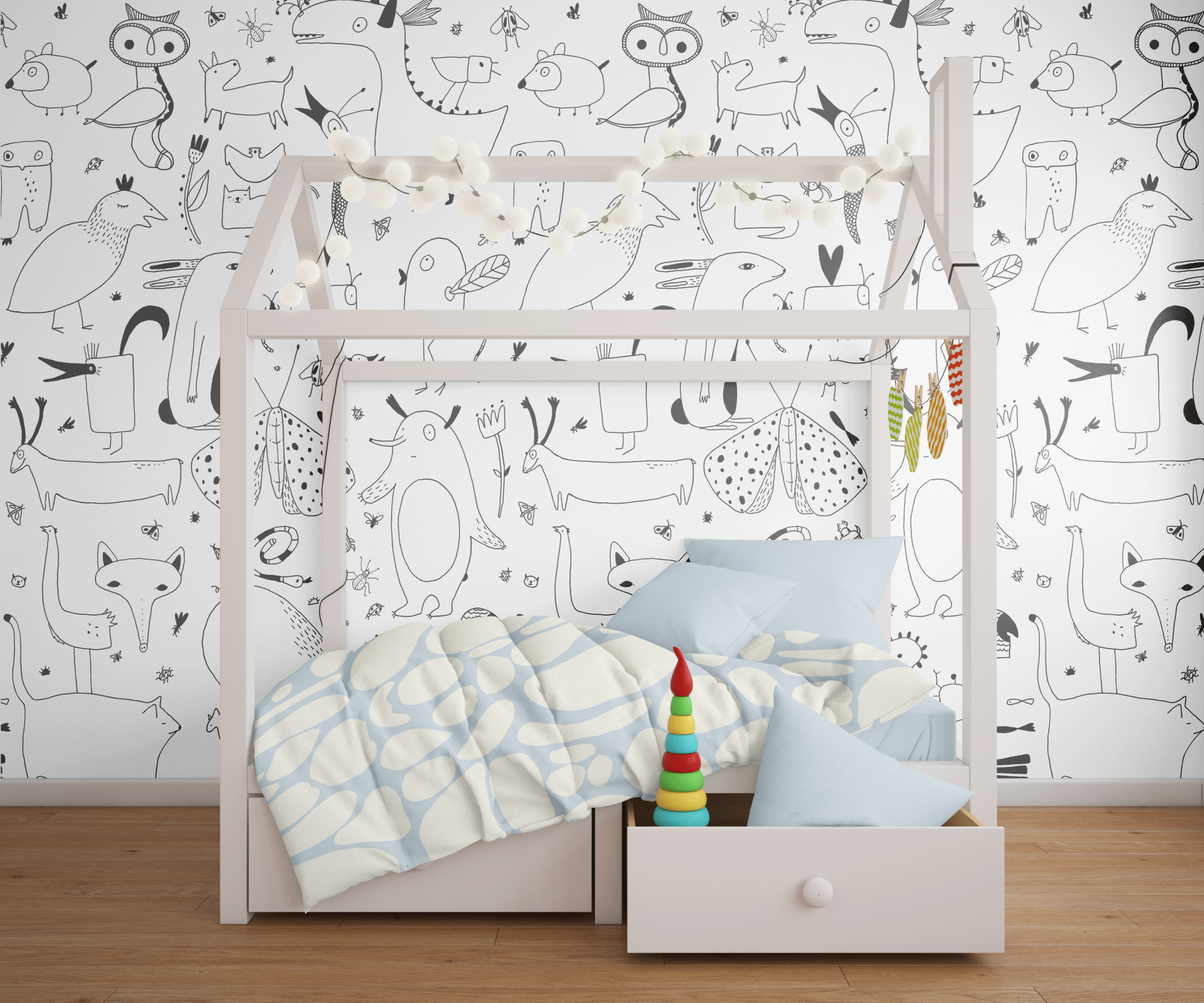kidsroombed.png