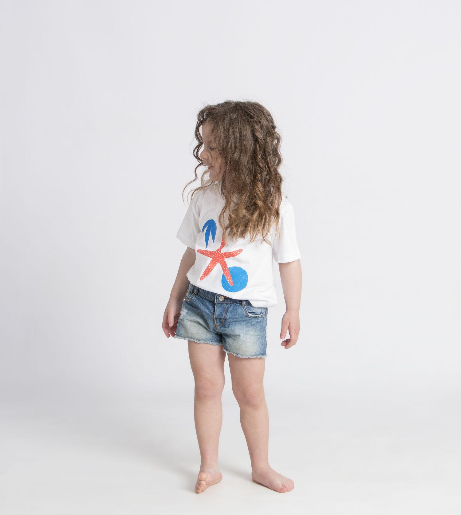 camiseta_infantil_estrellas.jpg