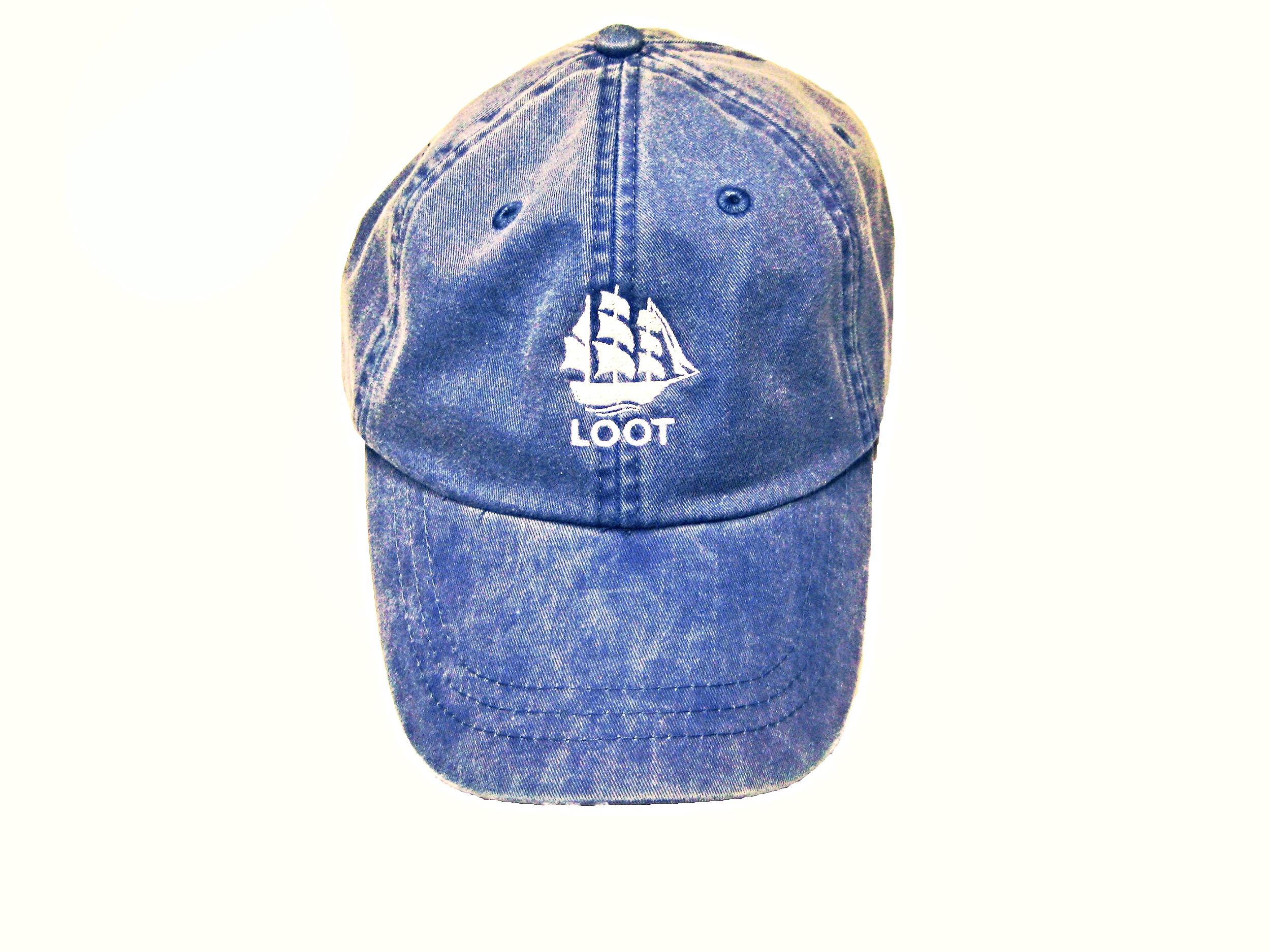 Blue Hat 1 Re-DoFINAL.jpg