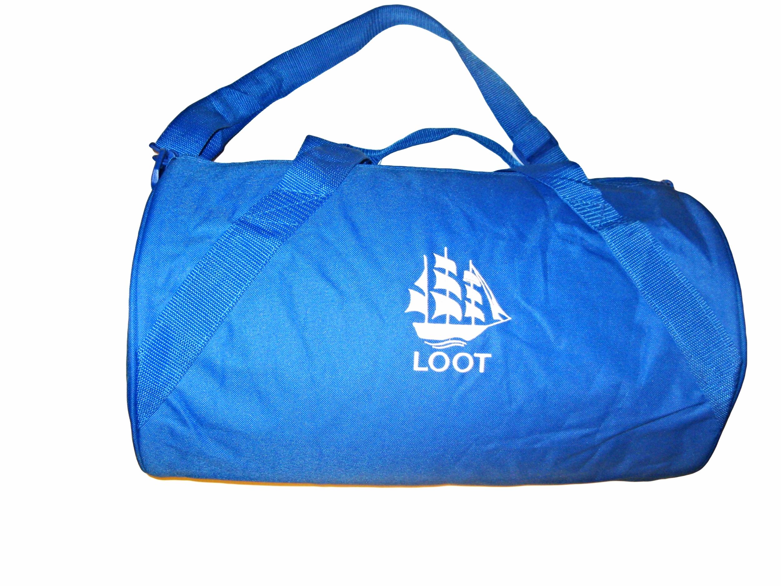 Blue Bag 1FINAL2.jpg