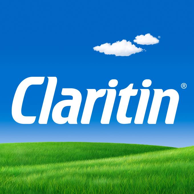 claritin.png