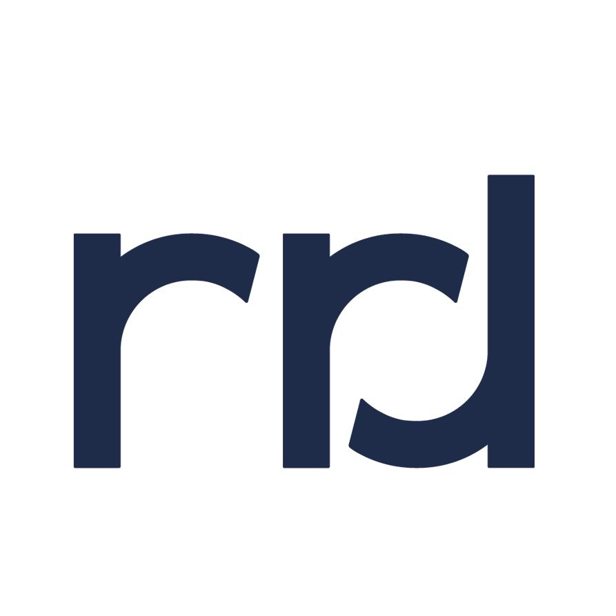 rrd.png