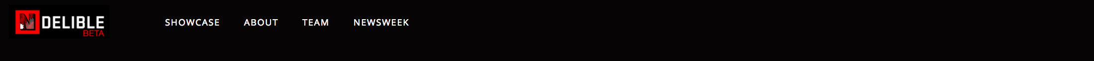 Screen Shot 2019-04-23 at 3.08.40 PM.png