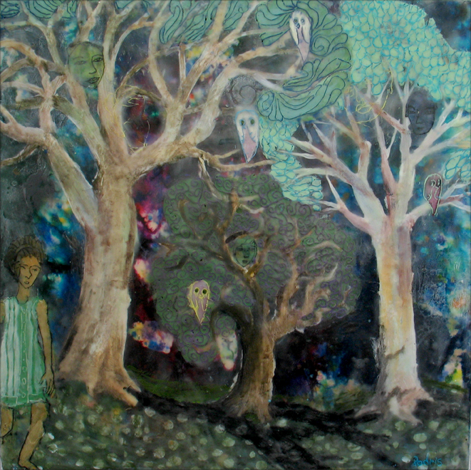 Enchanted Owl Forest.jpg