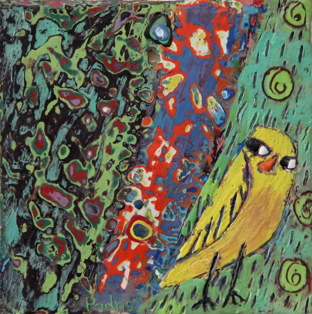 psychedellic Canary-web.jpg