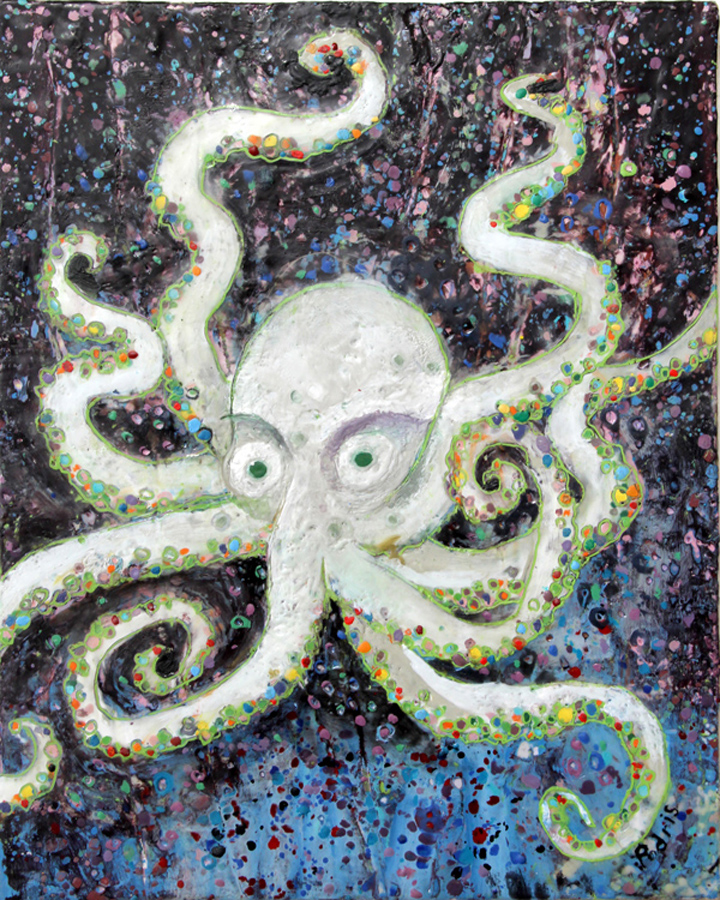 The Languid Octopus-web.jpg