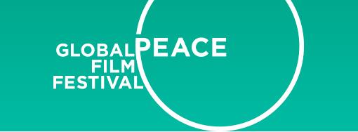 globalpeace
