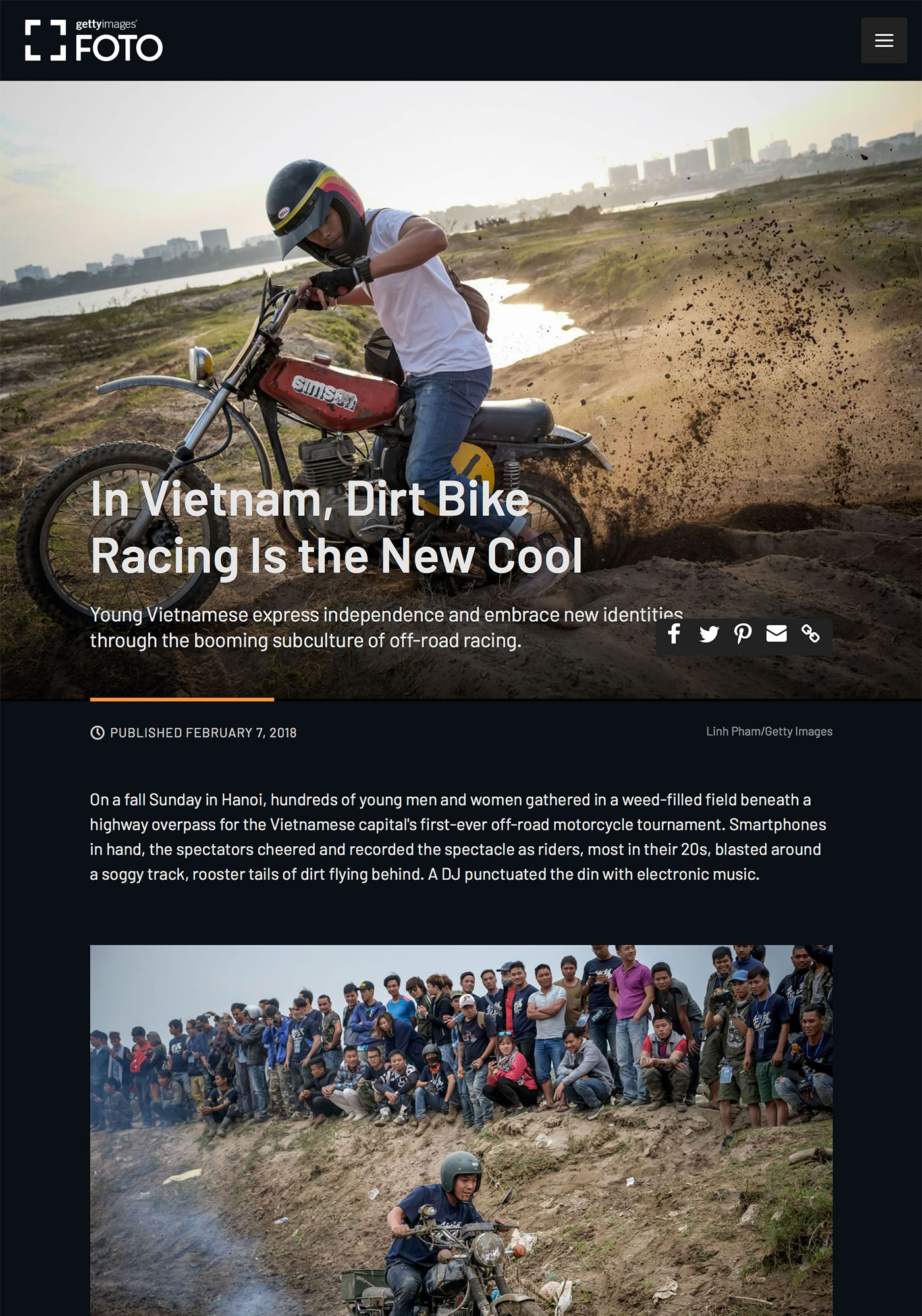 In-Vietnam,-Dirt-Bike-Racing-Is-the-New-Cool-_-Getty-Images-FOTO.jpg