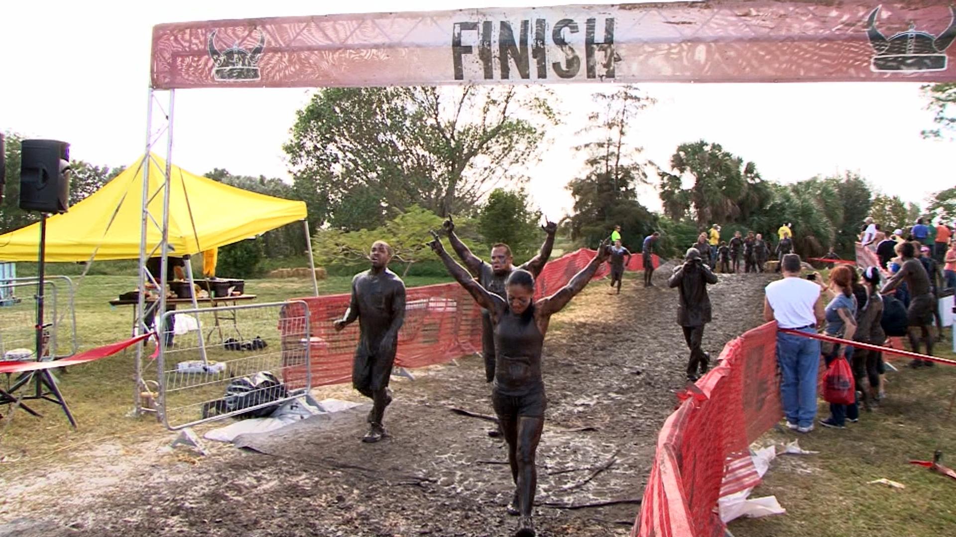 wd finish line.jpg
