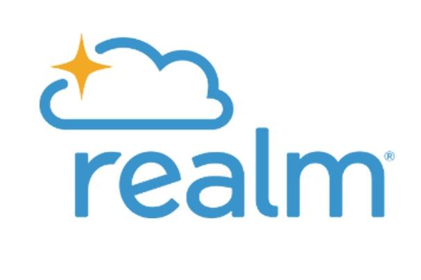 Realm+logo.jpg
