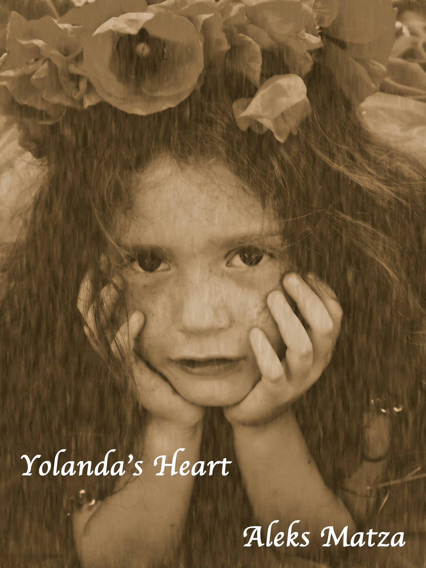 Yolanda3.jpg
