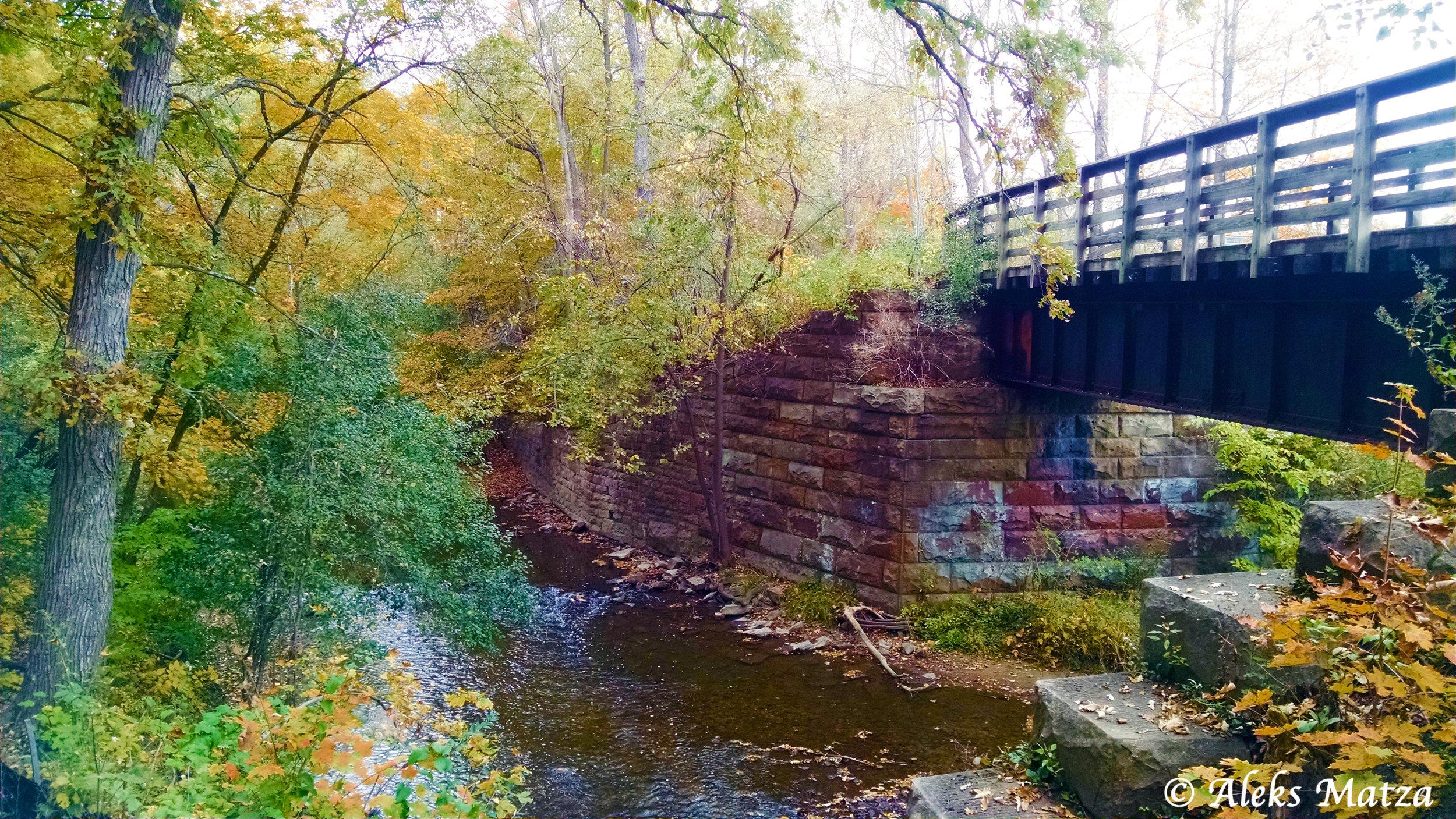 Autumn Trail Bridge 2.jpg