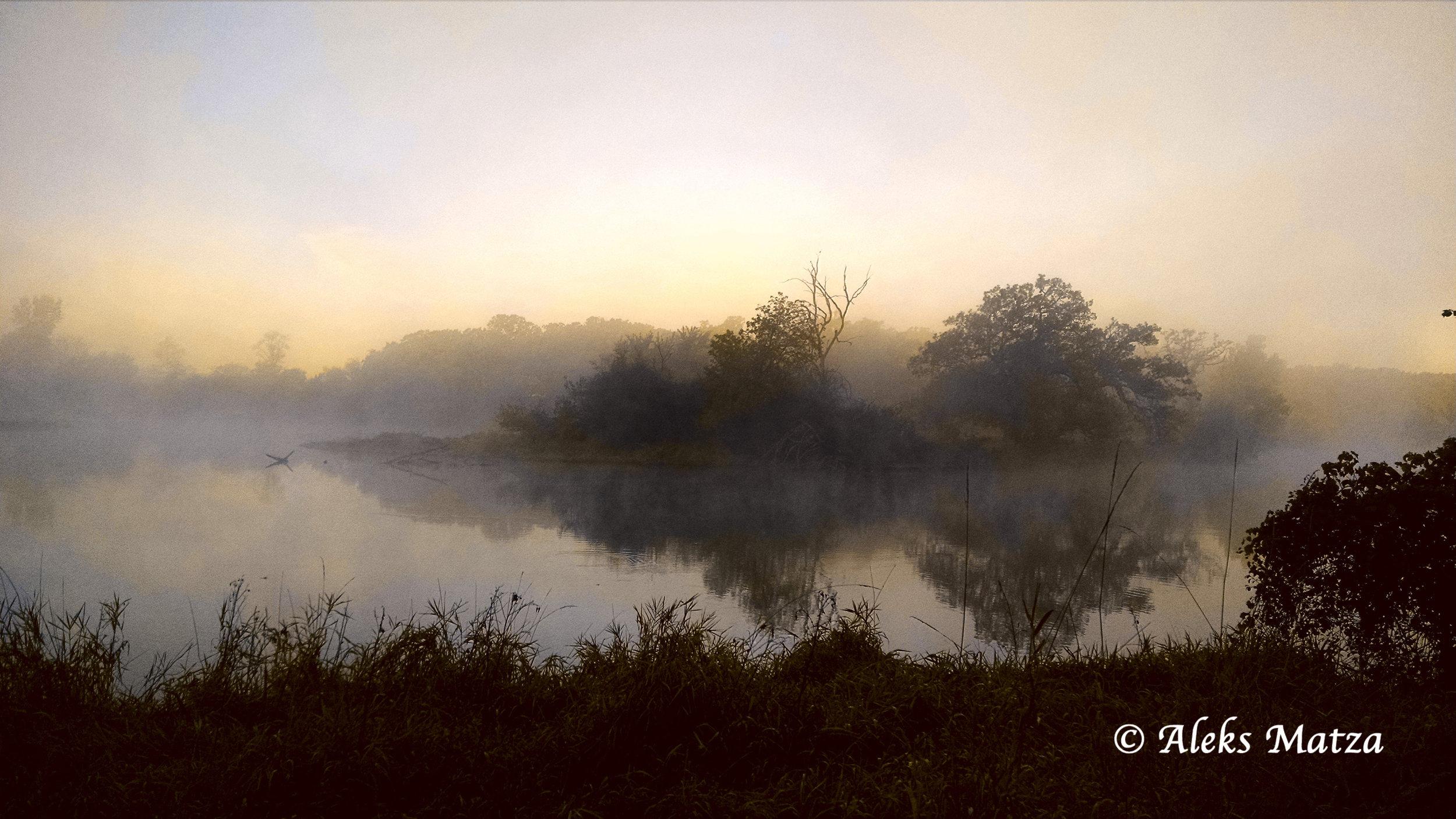 River Fog 2.jpg