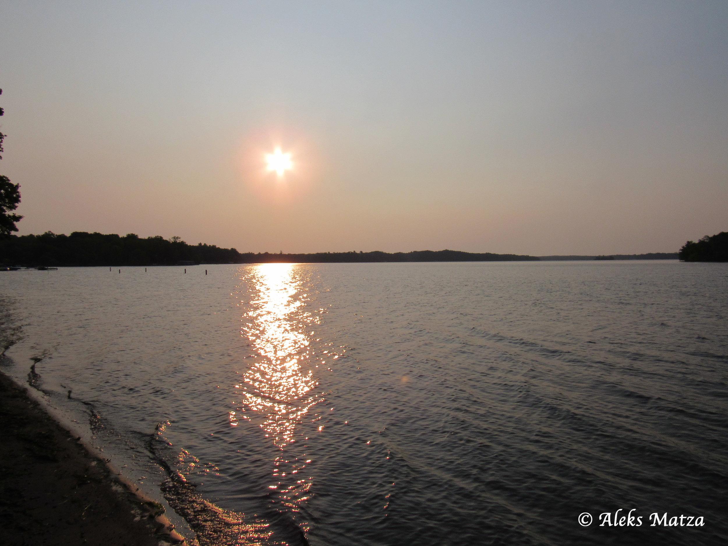 Star Sunrise 2.jpg