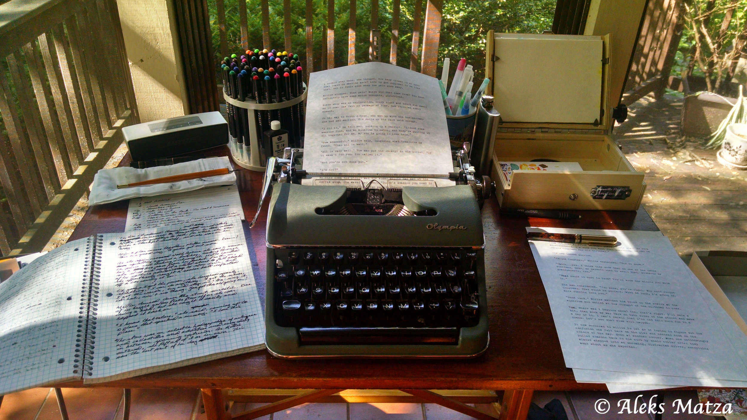 Writing in Progress 2.jpg