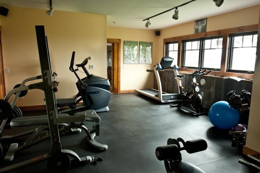 interior_10.jpg
