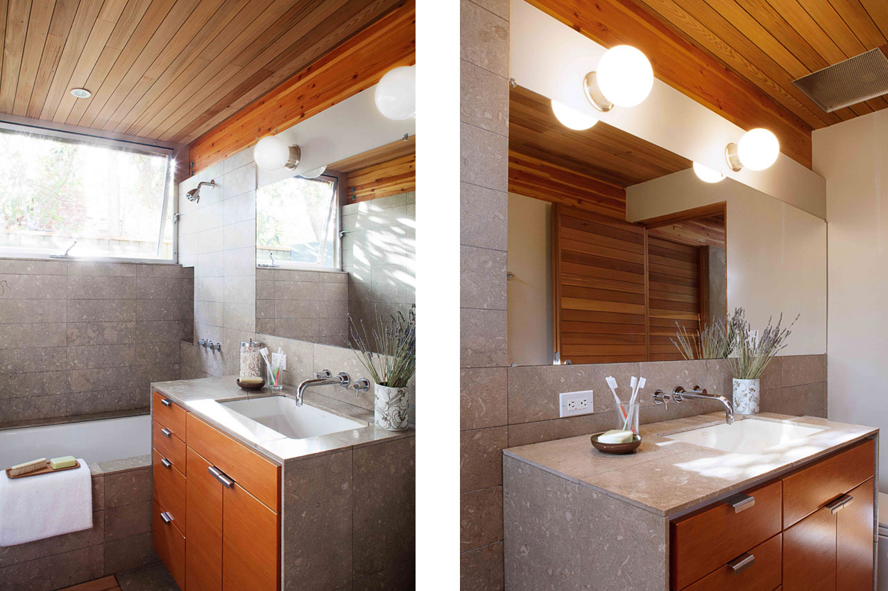bathroom2_o.jpg
