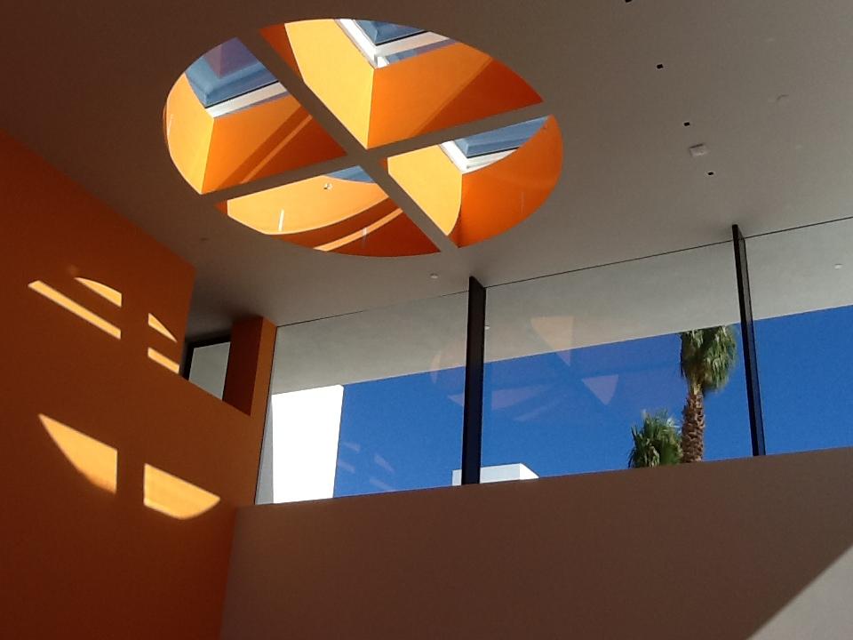 Atrium Skylight.JPG
