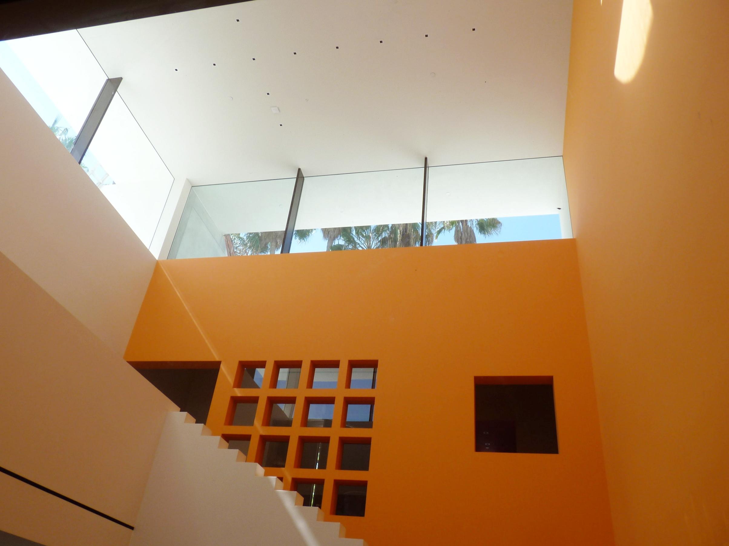 Atrium Clerestory.JPG