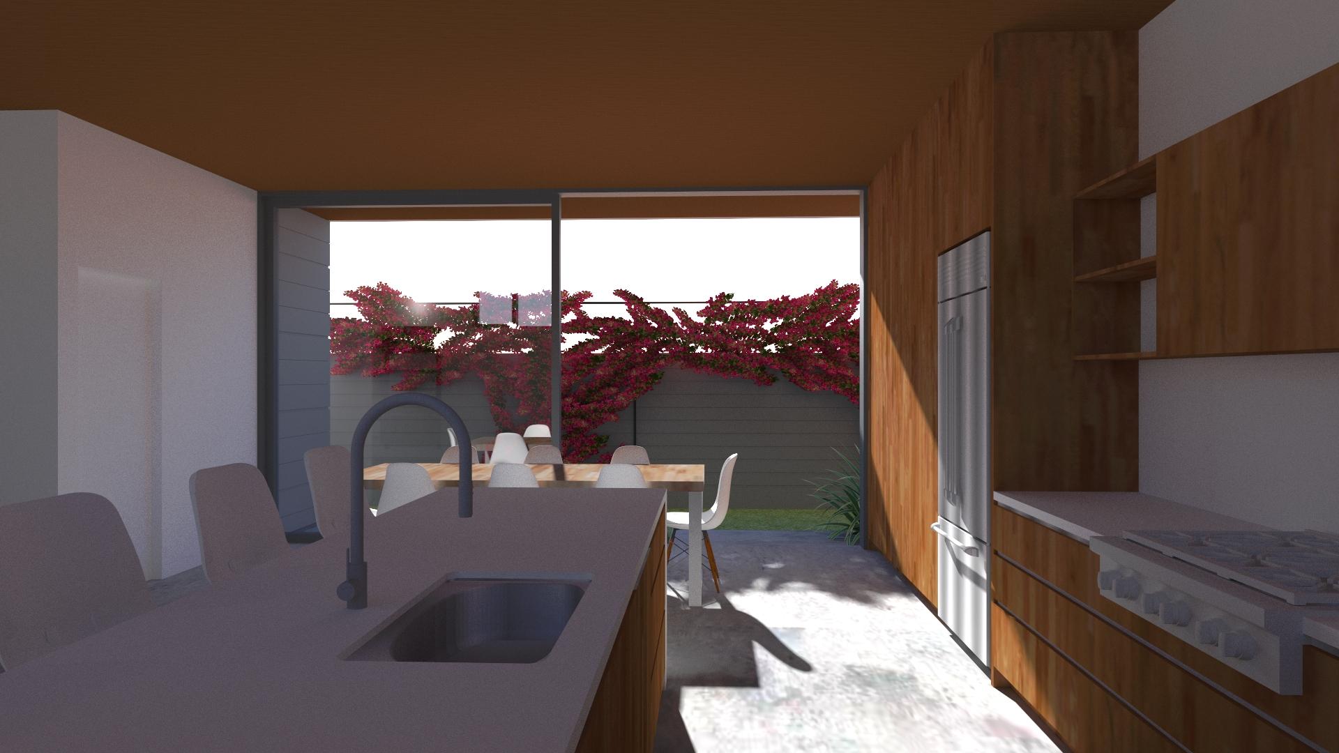 Sunset SLS_Interior Dining Room_Rendering_Final.jpg