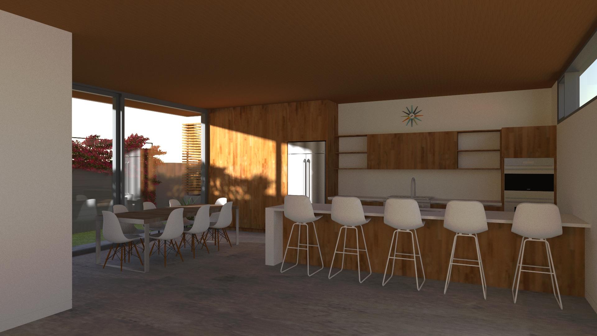 Sunset SLS_Interior Kitchen_Rendering_Final.jpg