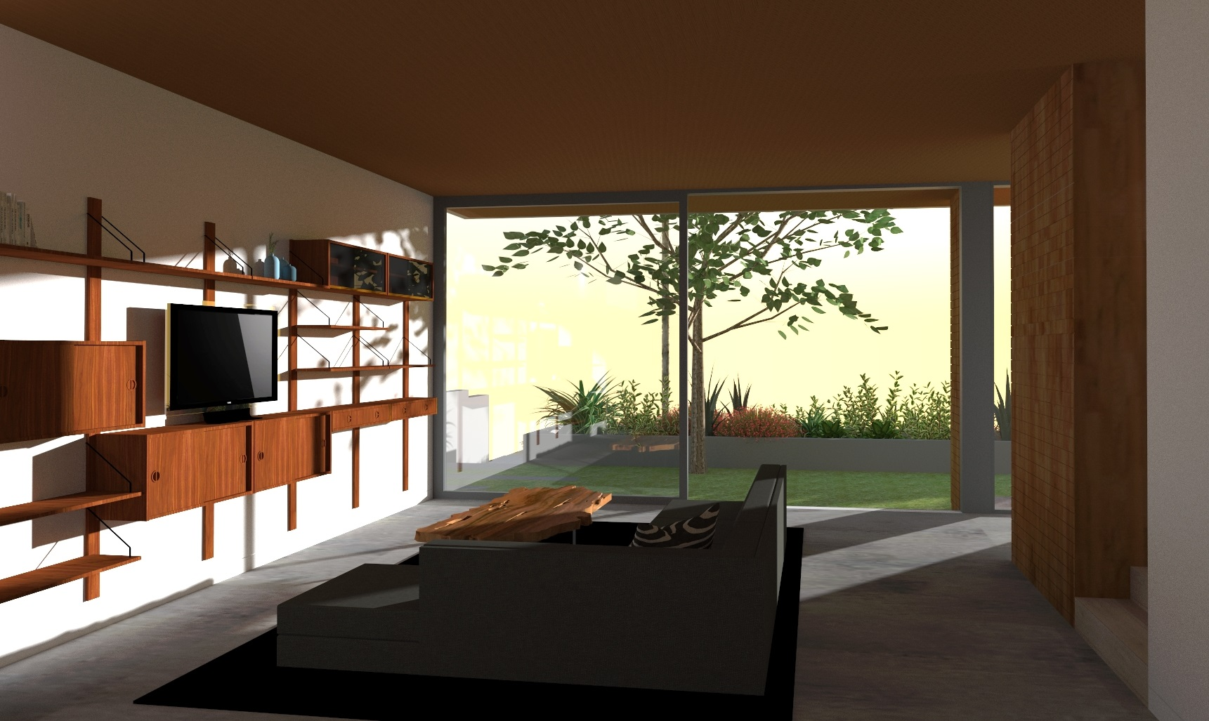Sunset SLS_Interior Living Room_Rendering_Final_edit.jpg