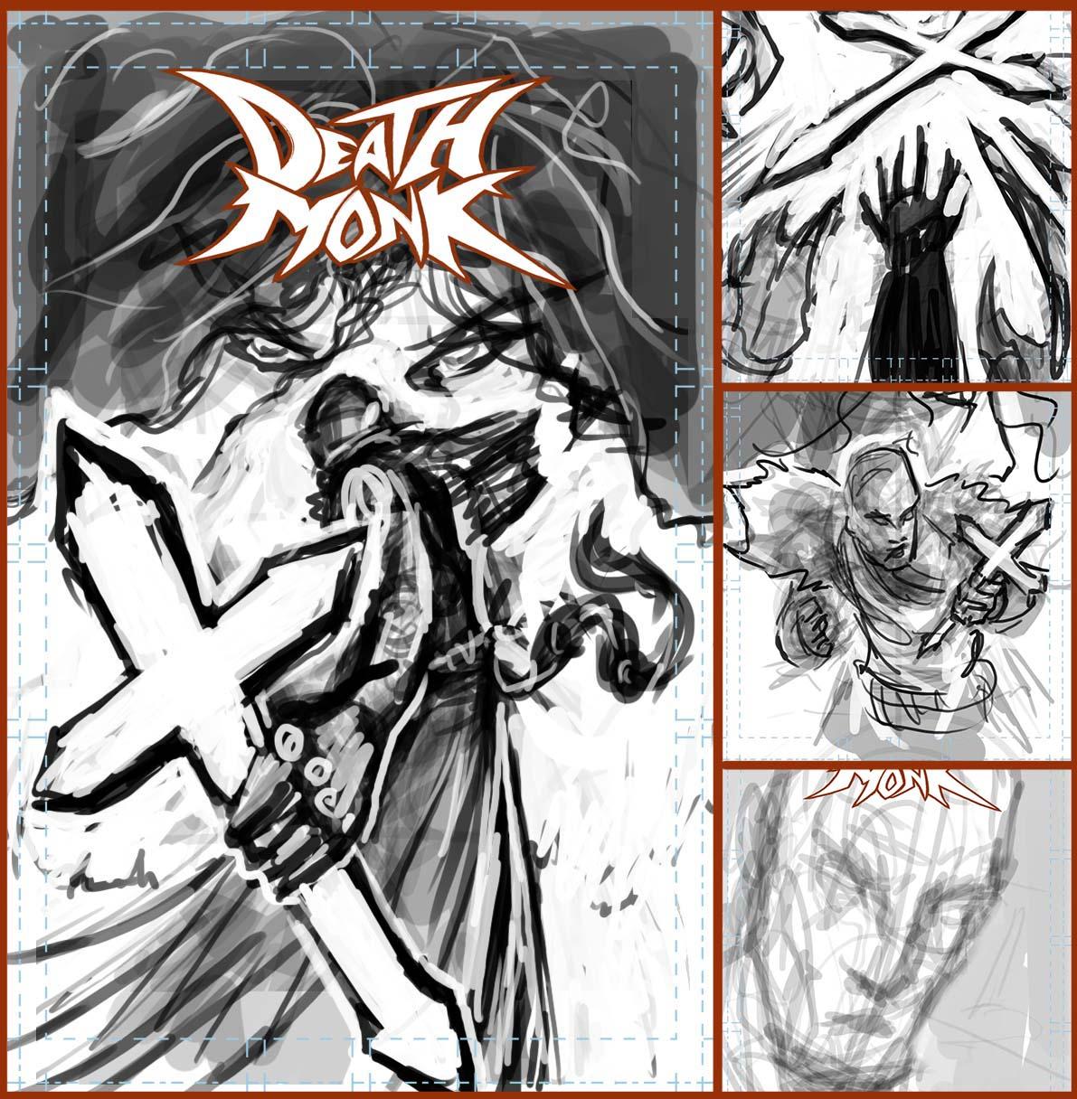 Cover-thumbnails.jpg