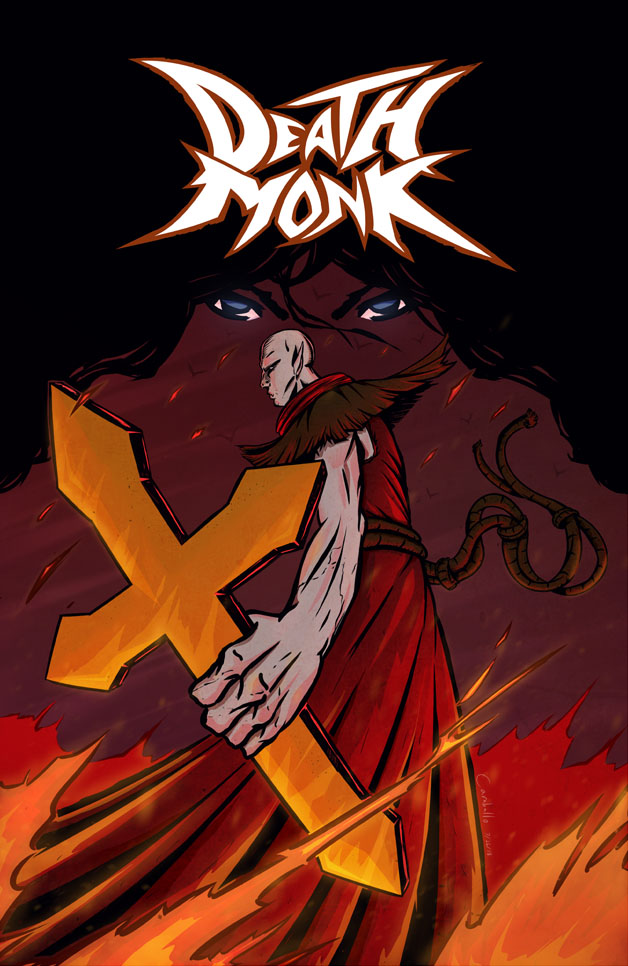 death-monk-cover-color.jpg