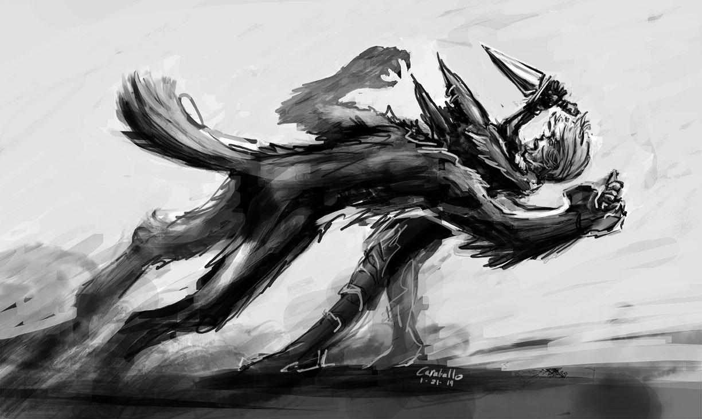 wolf-attack.jpg