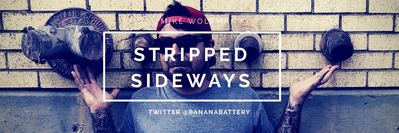 StrippedSideways.png