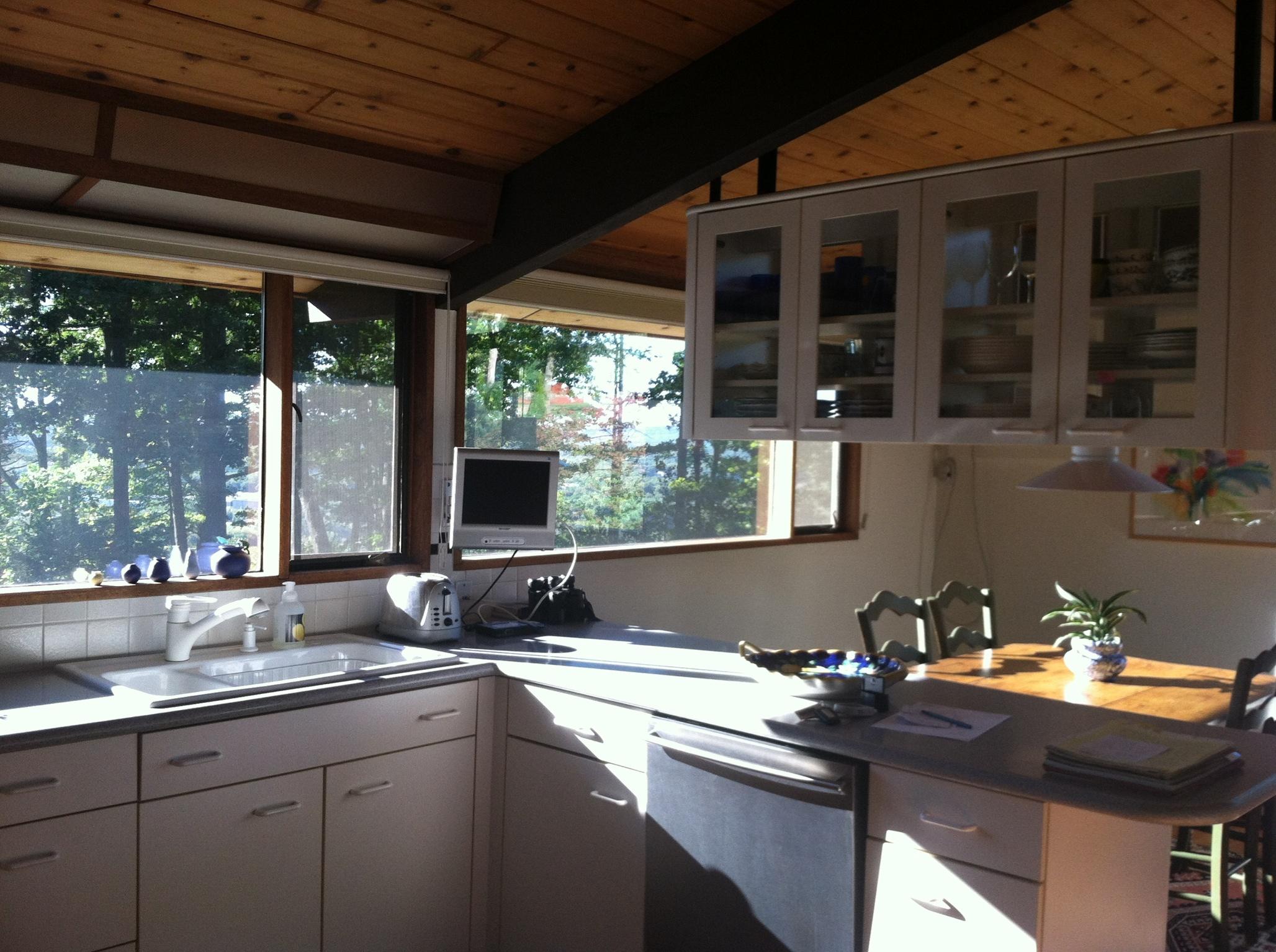 Farmington Kitchen Before
