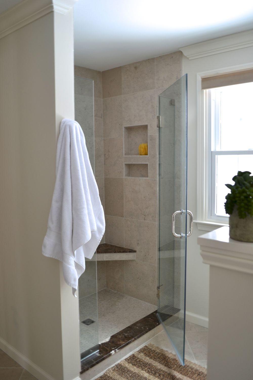 Avon Shower After