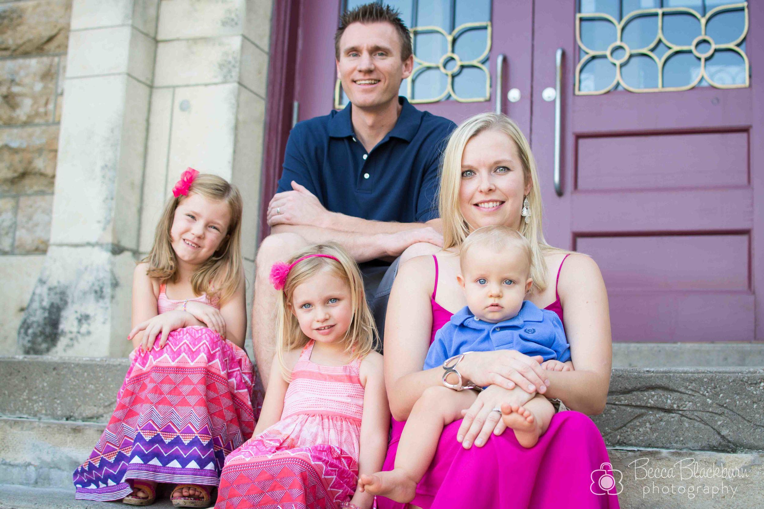 Whitney family.web.jpg