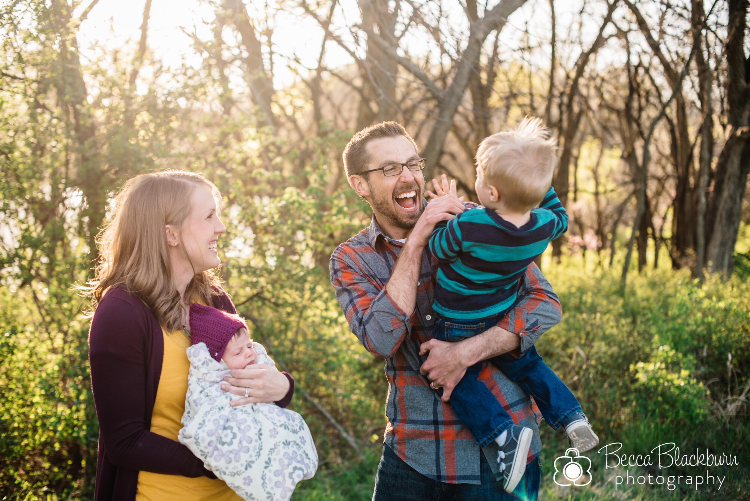 Gillen family.blog-9.jpg