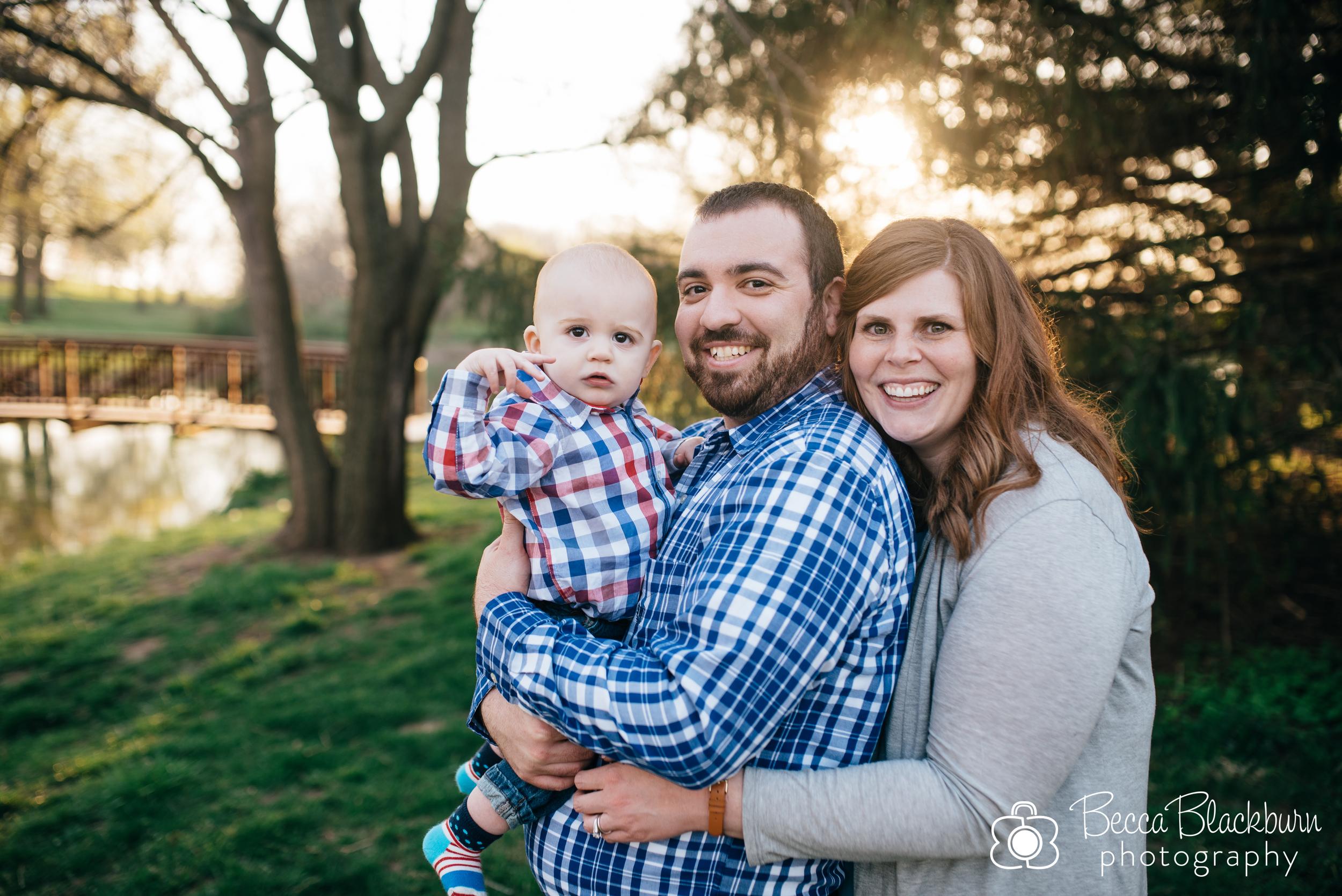 Malcom family.blog-12.jpg