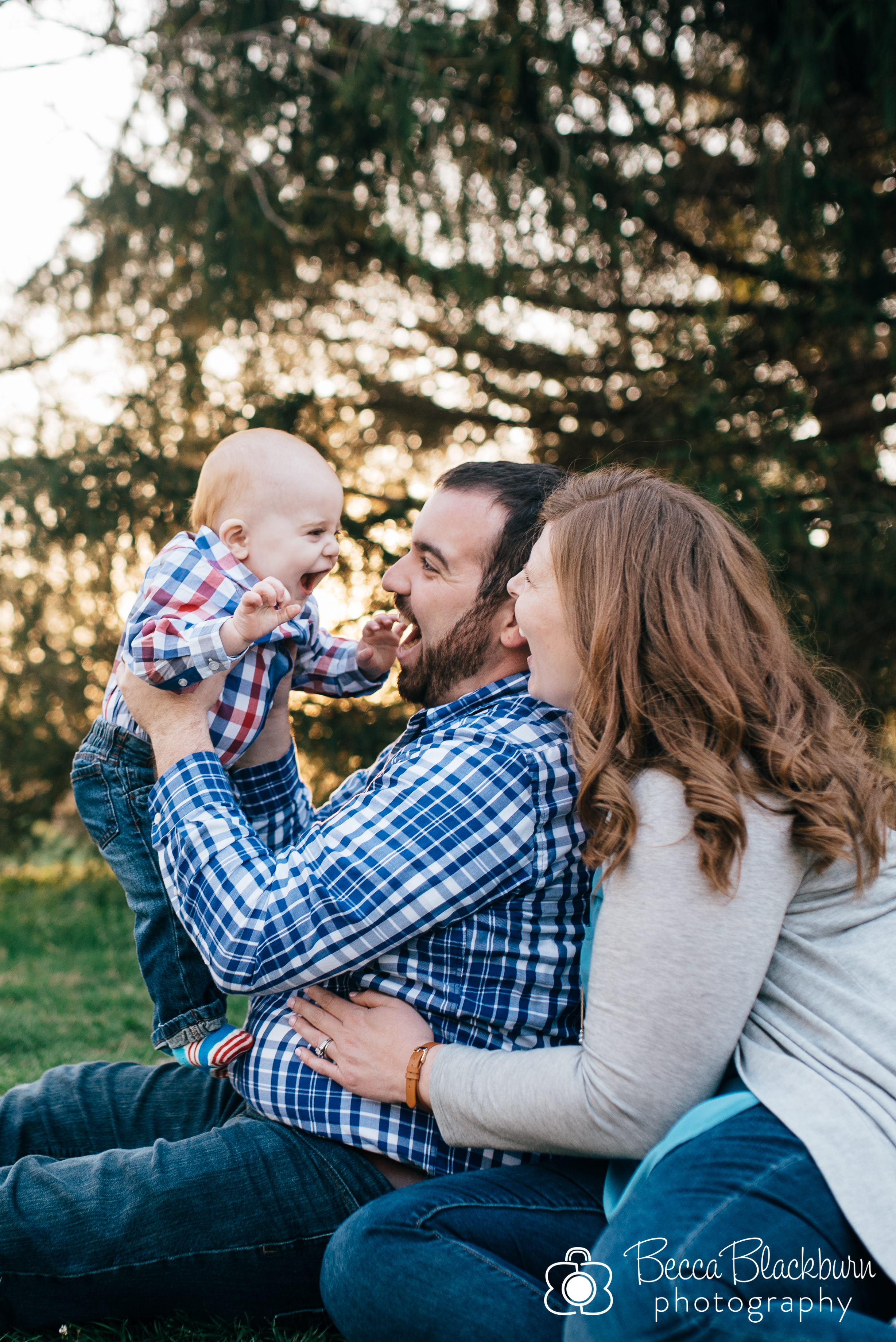 Malcom family.blog-14.jpg