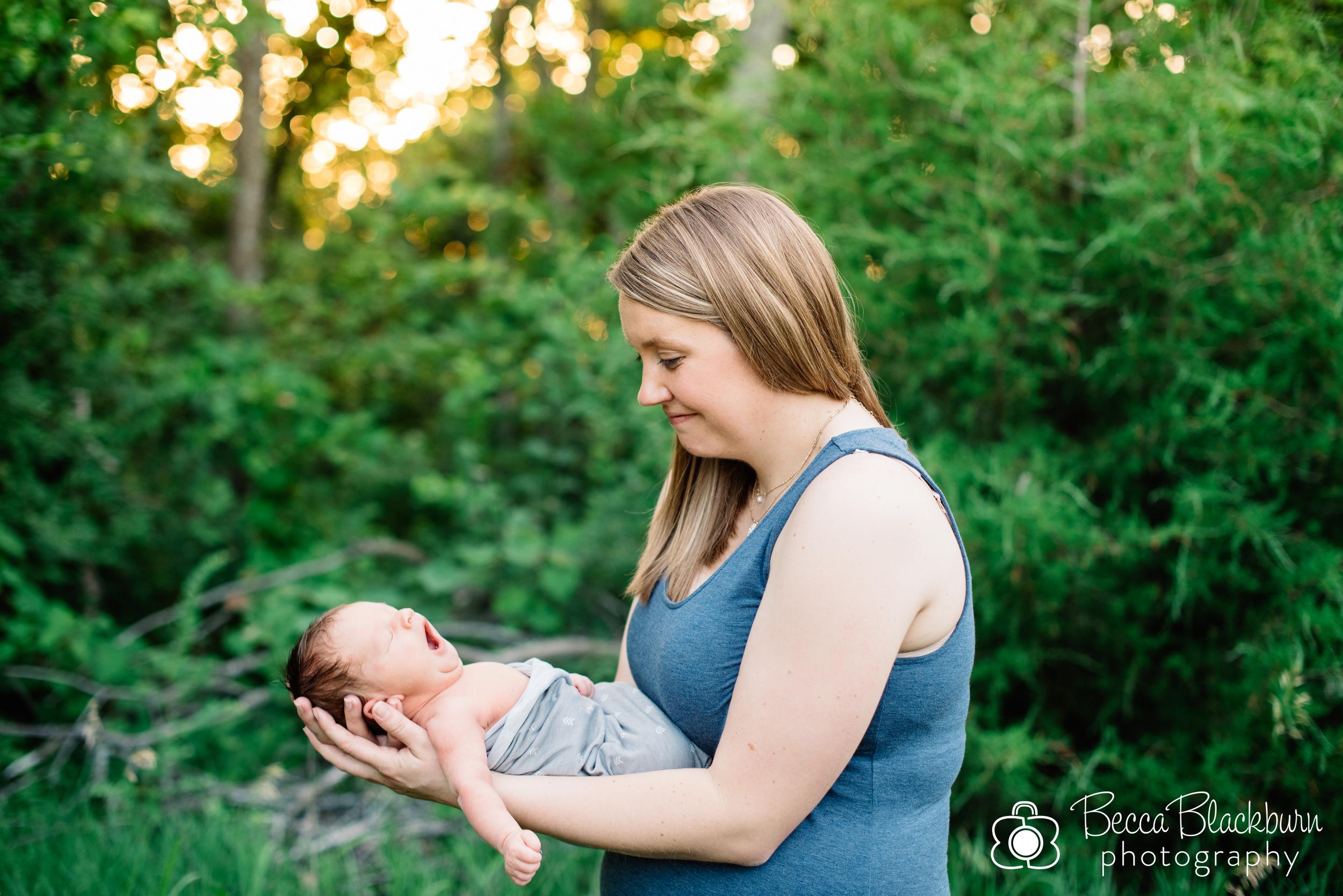 S family blog-12.jpg